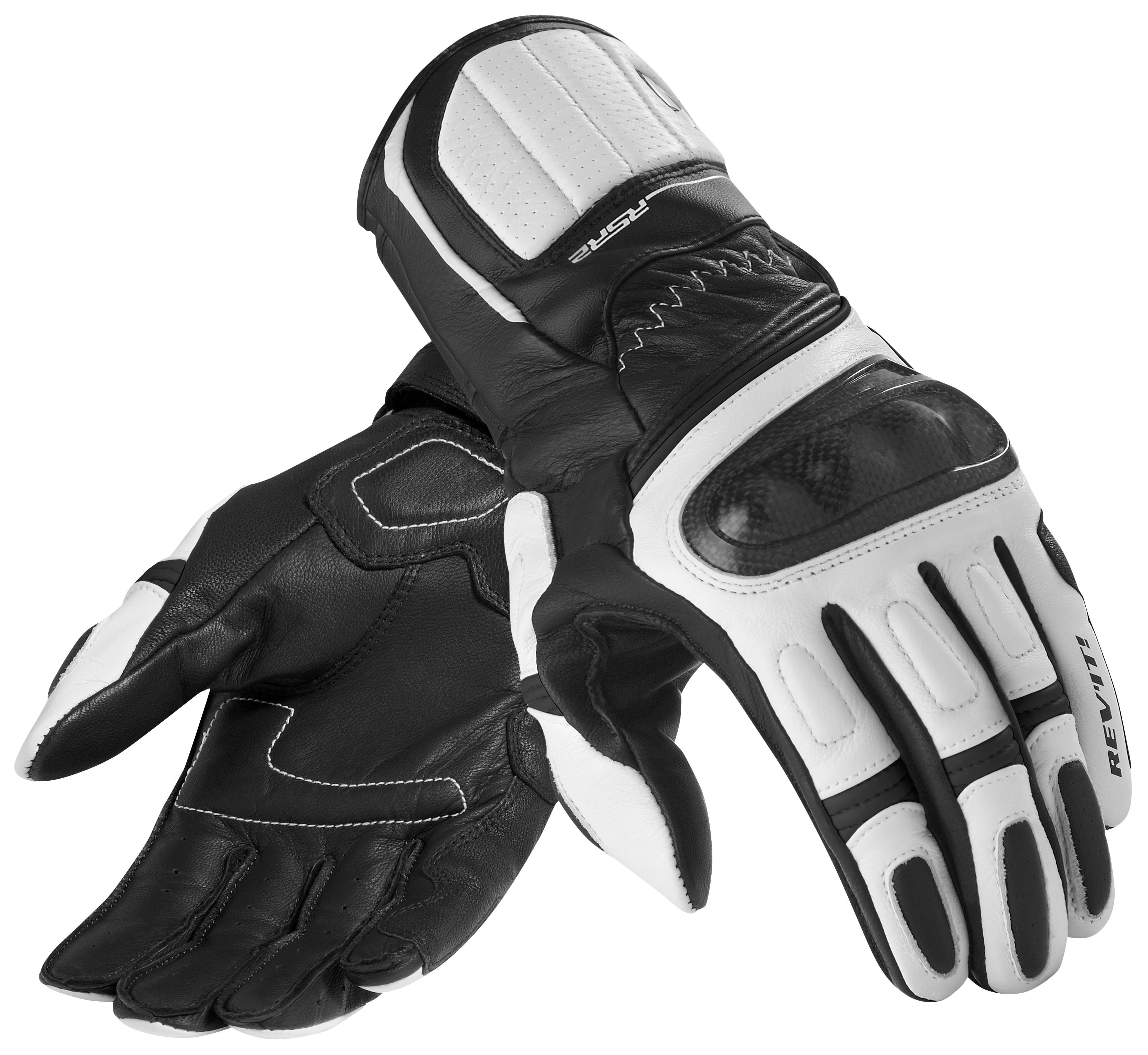 Rev It Rsr 2 Gloves 2xl 4xl Only Cycle Gear