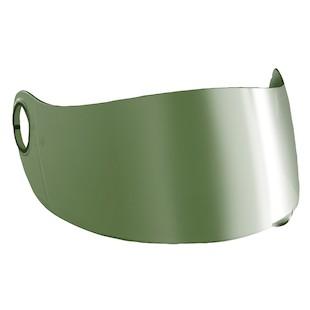 Scorpion EXO-400 / 700 Face Shield (Color: Green) 750651