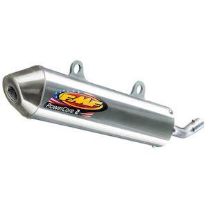 Pro Circuit 304 Silencer KTM 250 / 300 / SX / MXC / EXC