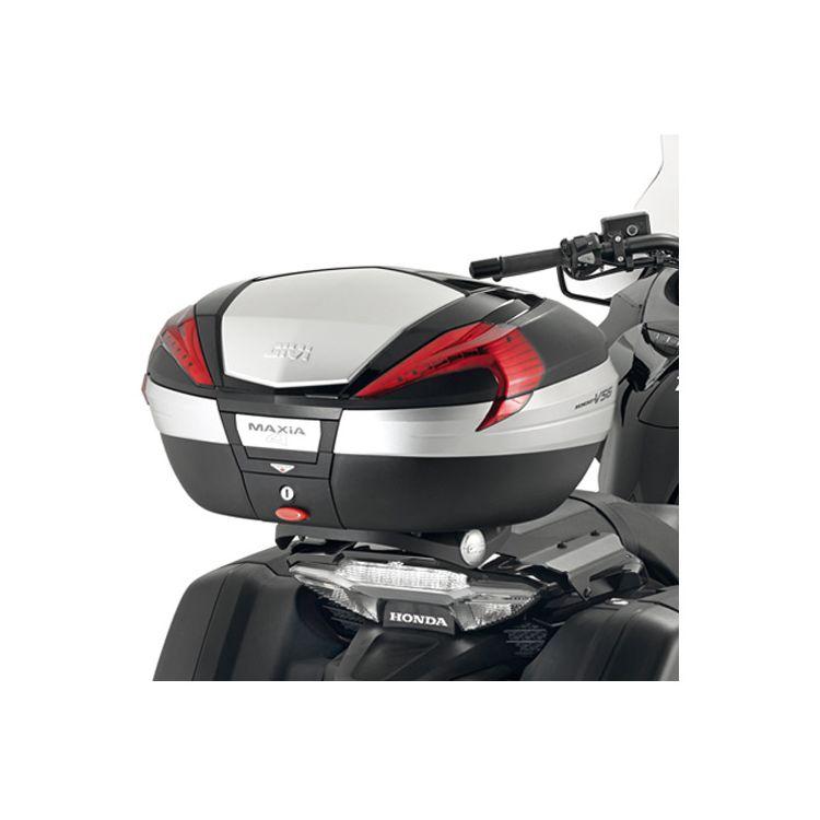 Givi SR1134 Top Case Rack Honda CTX1300 / Deluxe