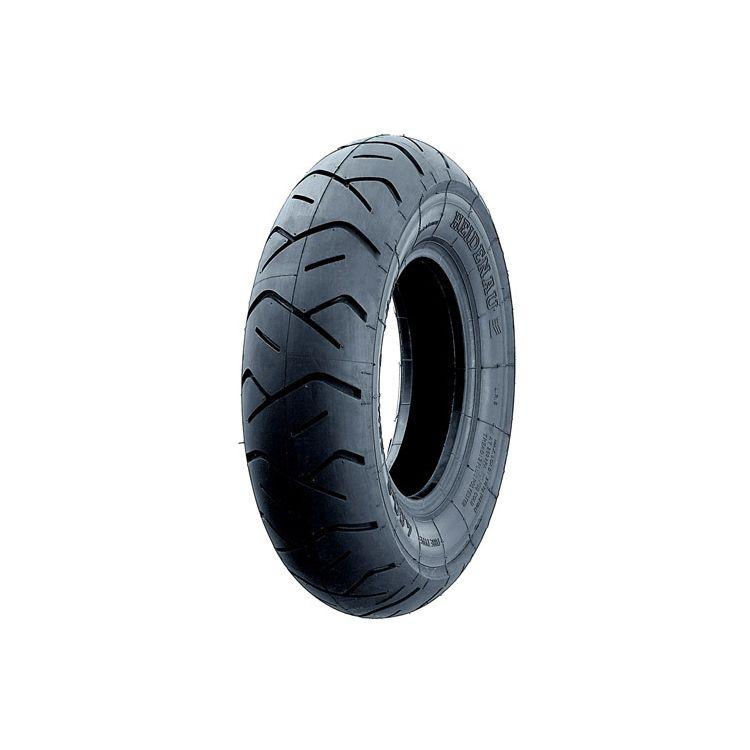 Heidenau K75 Scooter Tires