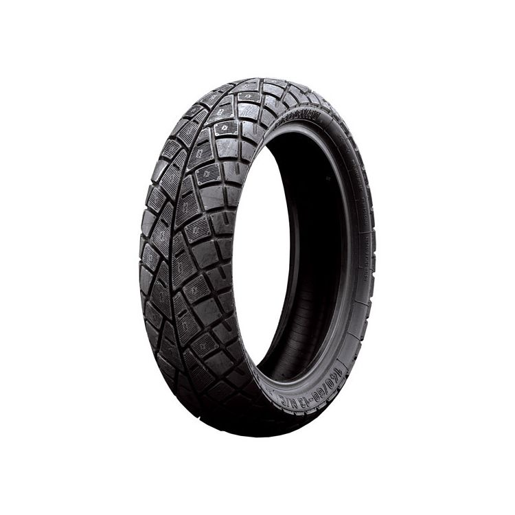 Heidenau K62 4 Season Scooter Tires