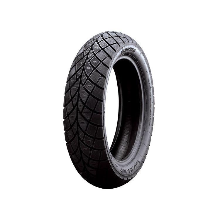 Heidenau K66 4-Season Scooter Tires
