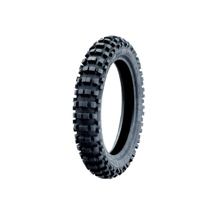 Heidenau K74 Motorcross Rear Tires