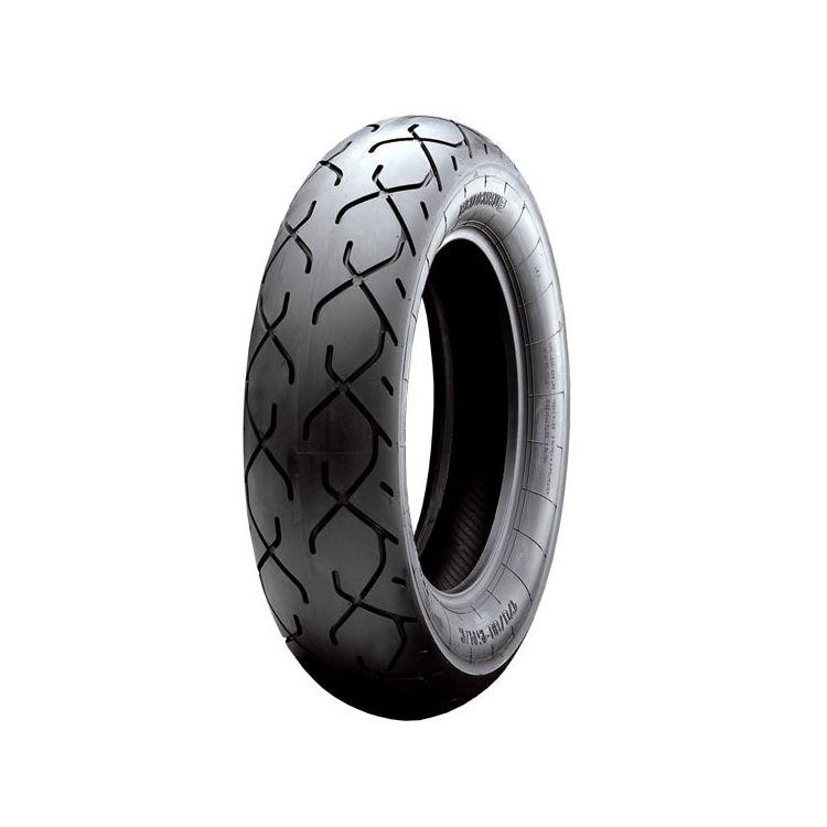 Heidenau K65 Motorcycle Tires