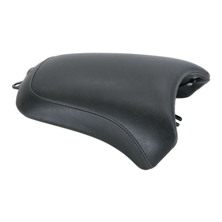 Roland Sands Passenger Seat For Harley Touring 2008-2020