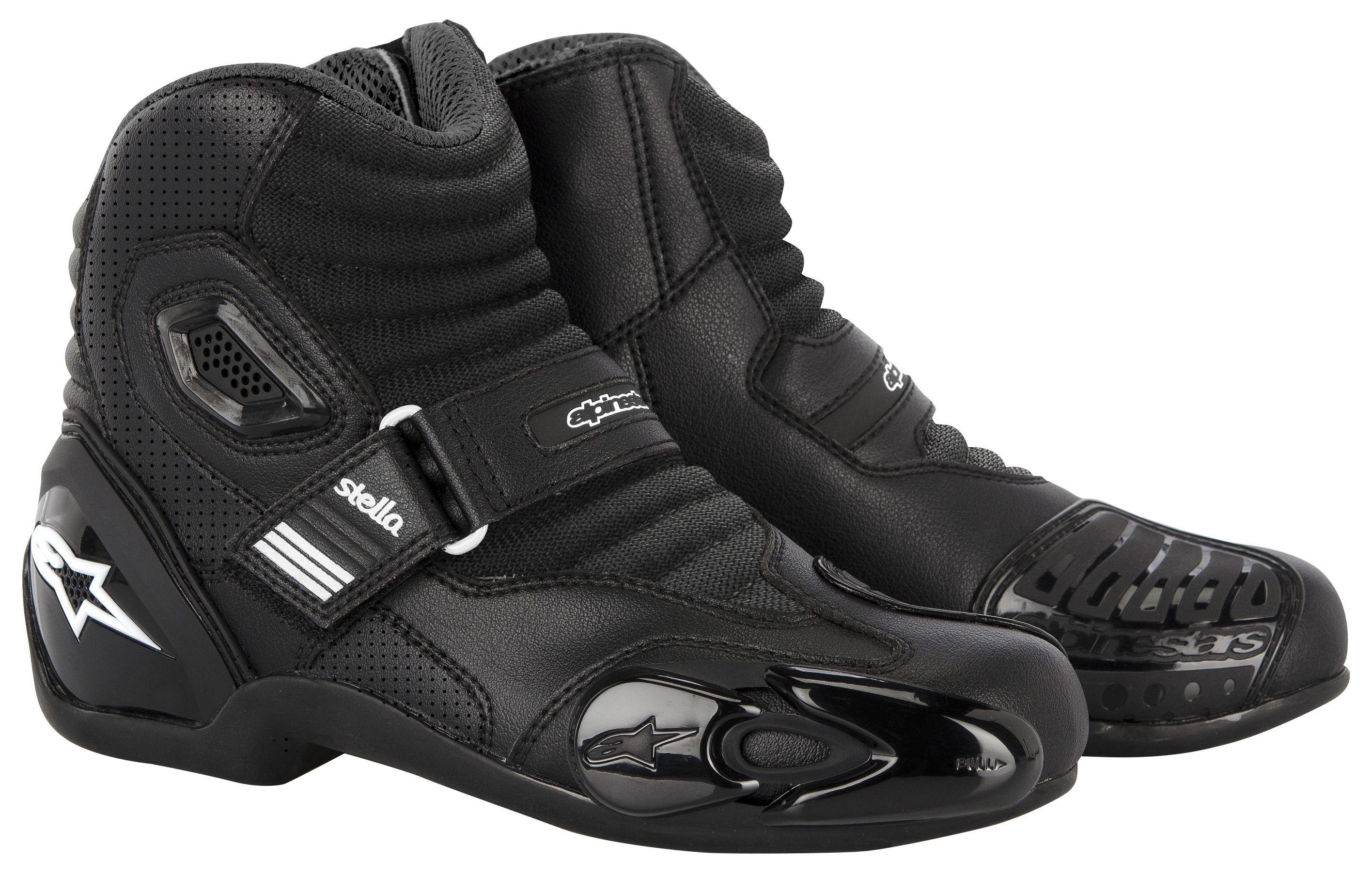 Alpinestars Stella Smx 1 Air Gloves Cycle Gear