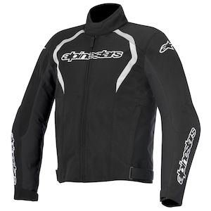 Motorcycle Jackets Riding Jackets With Armor Cycle Gear