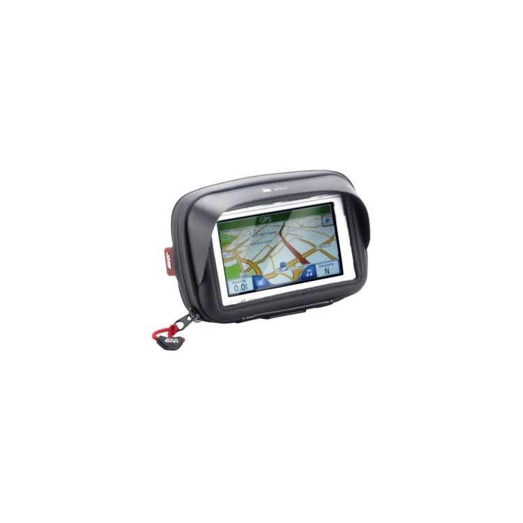 Givi Universal Phone / GPS Holder