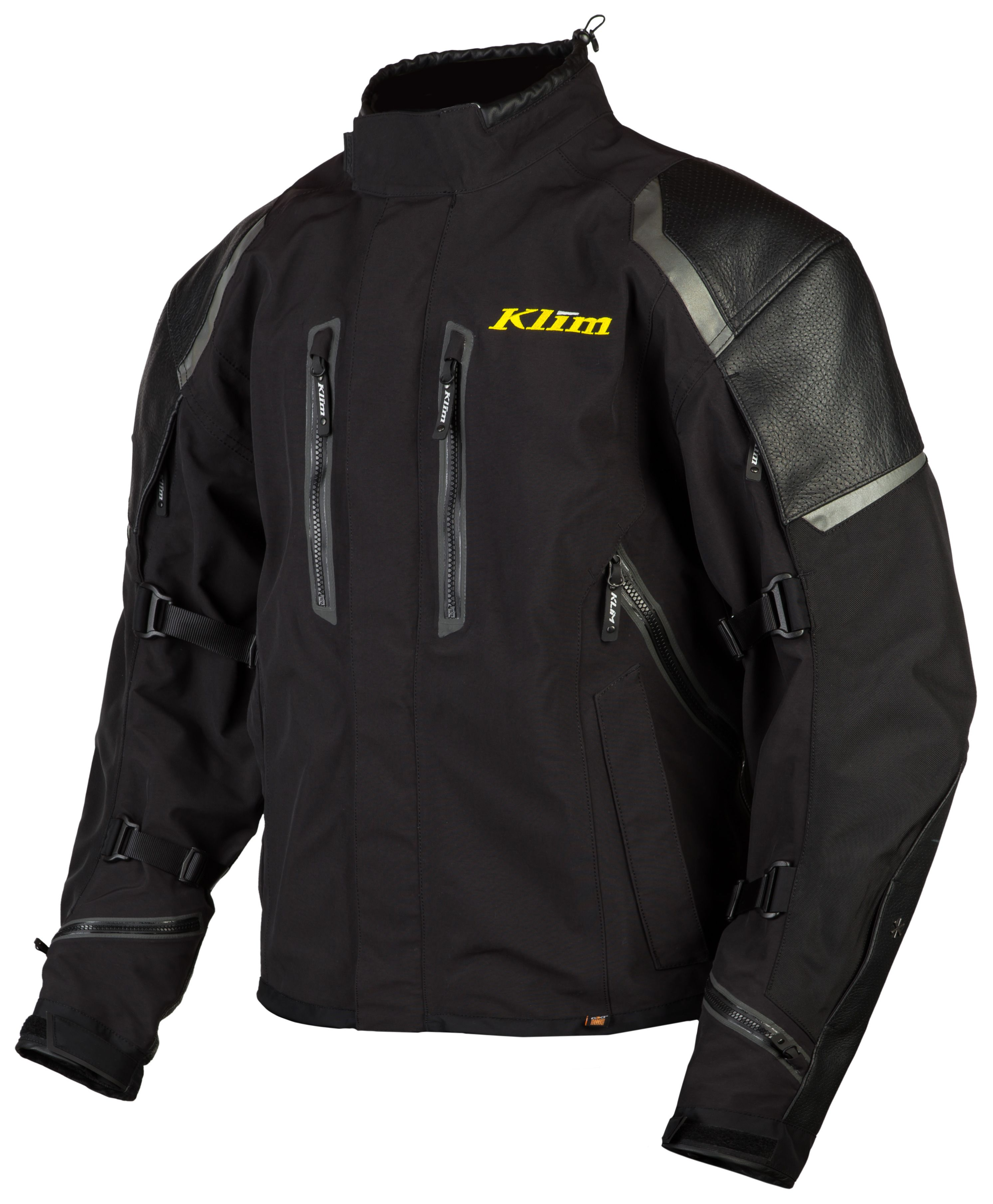 klim_apex_jacket.jpg