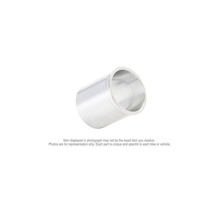 FMF Replacement Aluminum Inlet Sleeve Kawasaki KX250F 2004-2008 / Suzuki RM Z250 2004-2006