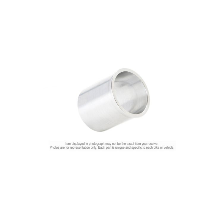 FMF Replacement Aluminum Inlet Sleeve