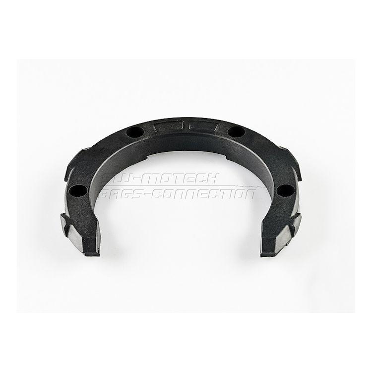 SW-MOTECH Quick-Lock EVO Tankring Adapter Kit BMW