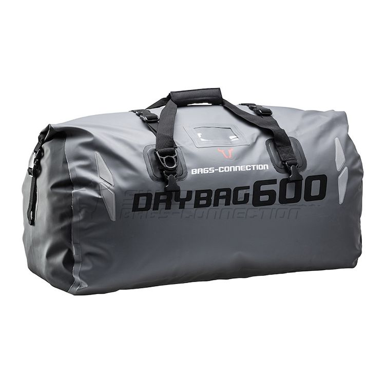 SW-MOTECH 60L Roll-Top Dry Bag
