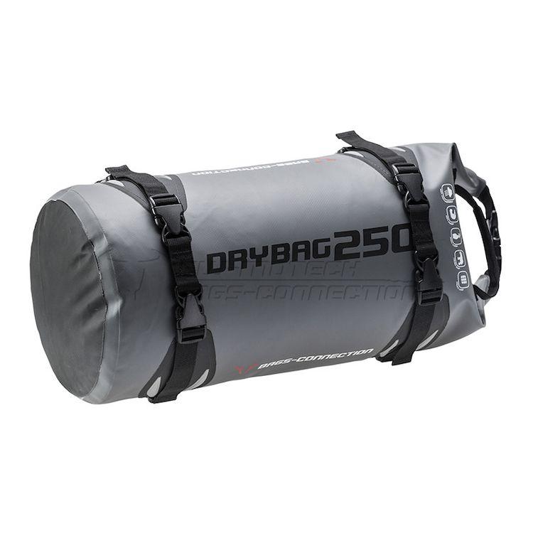 SW-MOTECH 25L End-Roll Dry Bag