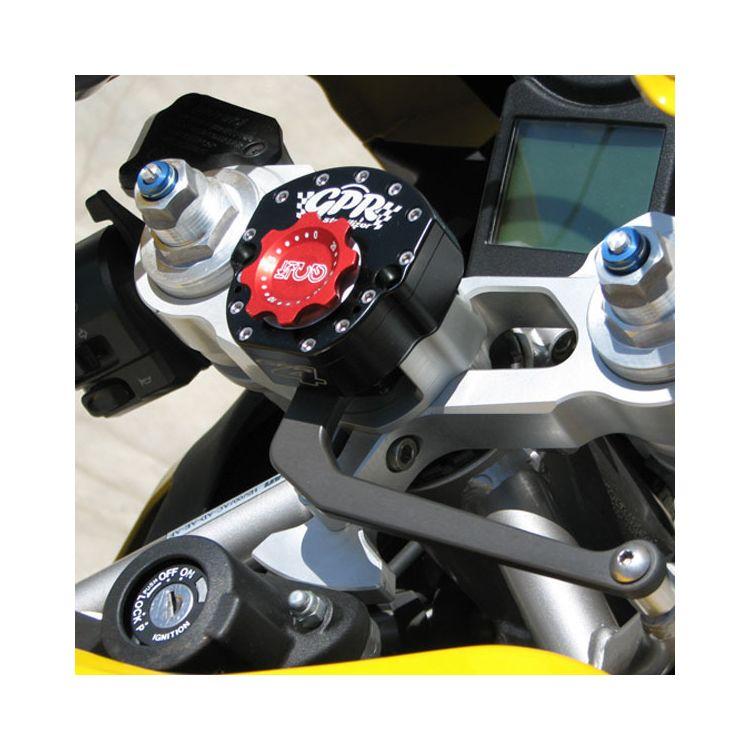 GPR V4 Stabilizer Yamaha R1 2002-2003