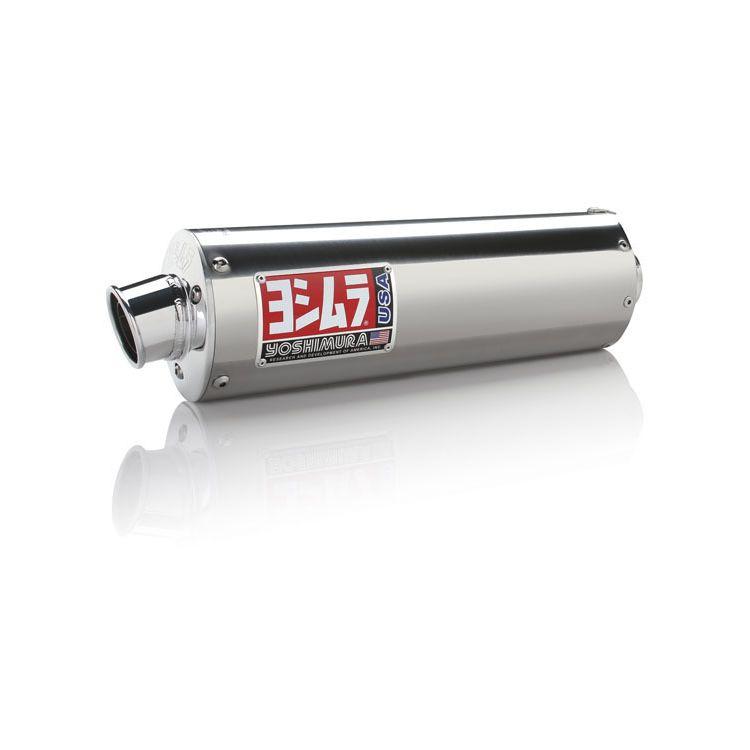 Stainless Steel/Stainless Steel/Aluminum