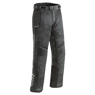 Joe Rocket Phoenix Ion Pants (Color: Black / Size: XL) 1015961