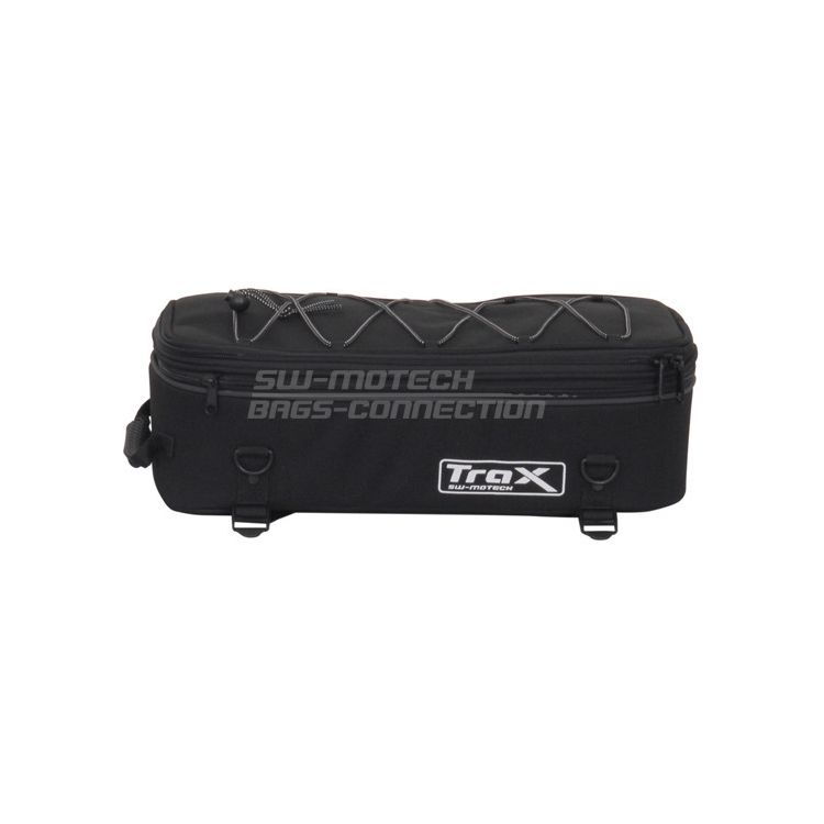 SW-MOTECH TraX EVO Alu-Box Side Case Expansion Bag