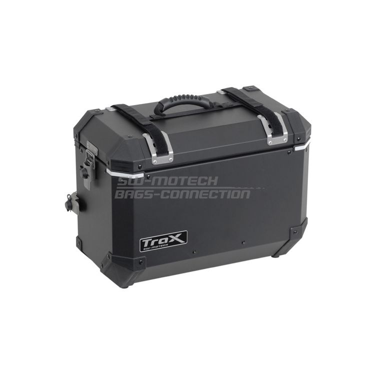 SW-MOTECH TraX EVO Alu-Box Carrying Strap