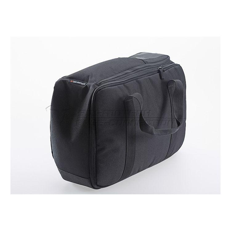 SW-MOTECH Side Case Inner Bag