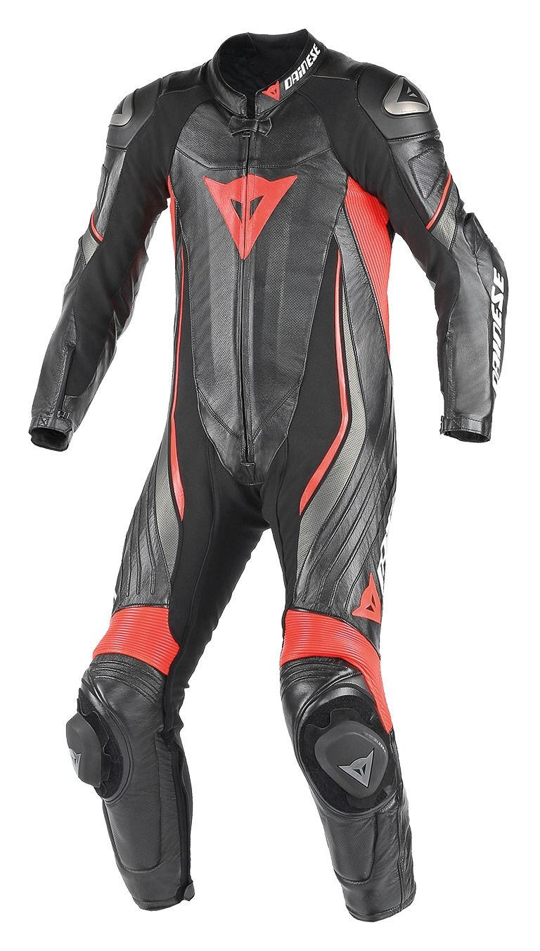 dainese d air misano perforated race suit cycle gear. Black Bedroom Furniture Sets. Home Design Ideas