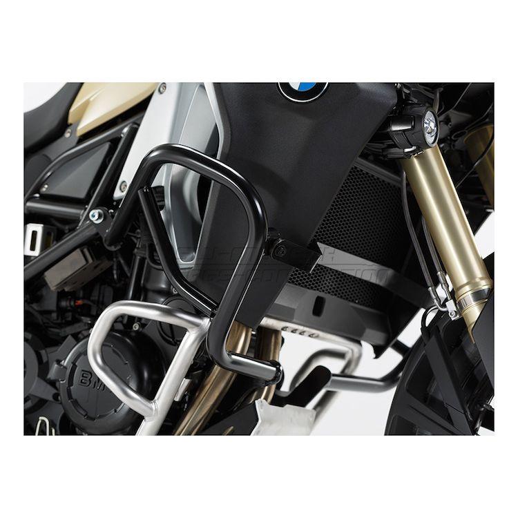 SW-MOTECH Crash Bars BMW F800GS Adventure 2014-2018