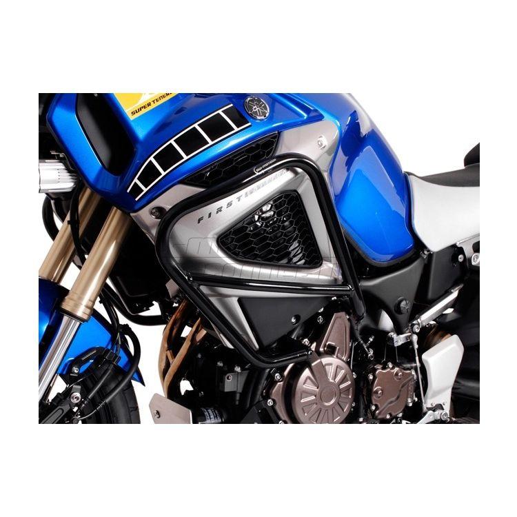 SW-MOTECH Crash Bars Yamaha Super Tenere 2010-2019