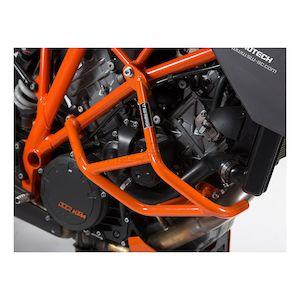 Remus HyperCone Slip-On Exhaust KTM 1290 Super Duke R / GT