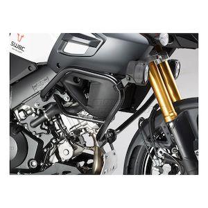 K/&N Air Filter For Suzuki 2006 GS500 K6