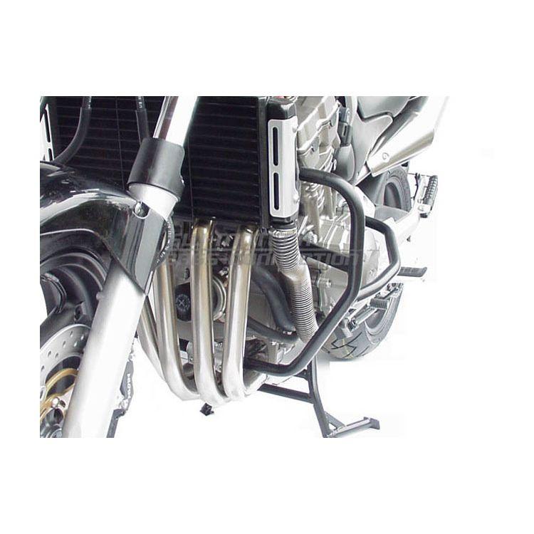 SW-MOTECH Crash Bars Honda 919 / CB900 Hornet 2002-2007