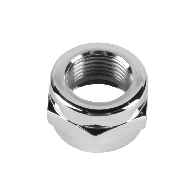 "Pingel 3/8"" To 22mm Petcock Adapter Nut"