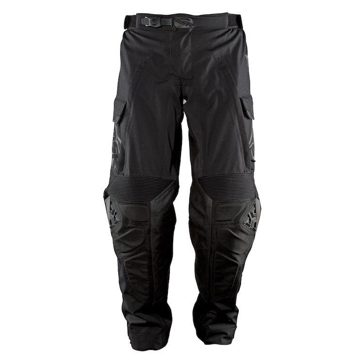 MSR Xplorer Unbound Pants