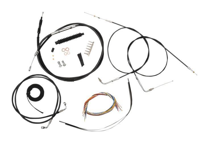 parts for 2012 harley davidson dyna switchback fld