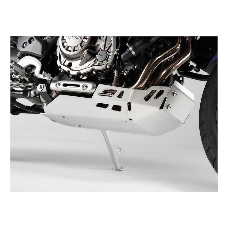 SW-MOTECH Skid Plate Yamaha Super Tenere XT1200Z 2010-2020