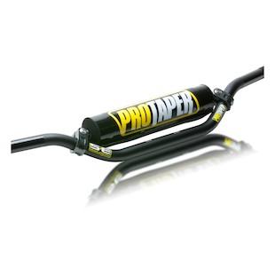 Pro Taper SE Handlebars 7/8 (Color: Black / Type: Factory Suzuki/KTM Stock Bend) 1020744