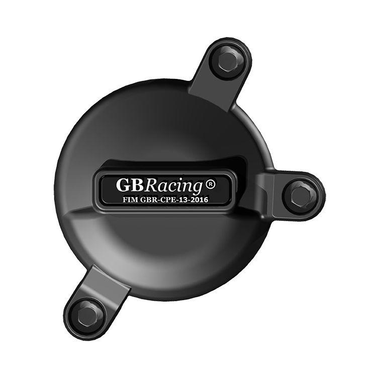 GB Racing Timing Cover Suzuki GSXR 600 / GSXR 750 2006-2015
