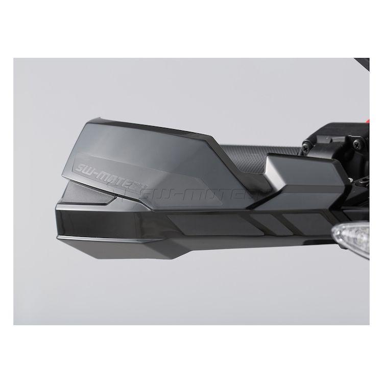 SW-MOTECH Kobra Handguard Kit KTM 1290 Super Duke R 2014-2019