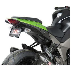 Fender Eliminator Kit For Kawasaki Z 1000 Z 1000SX Ninja 1000 Z 800 Z 900 Z 125