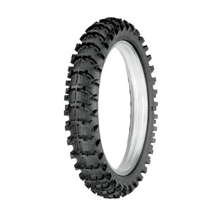 more details dunlop geomax mx11 tire wheel location rear tire size
