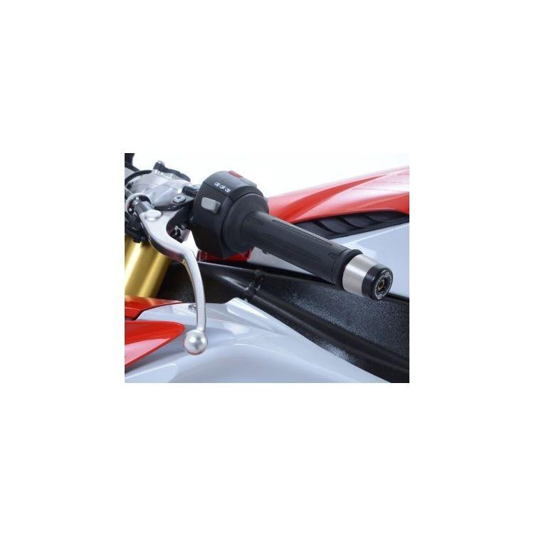 R&G Racing Bar End Sliders BMW S1000RR 2015-2019