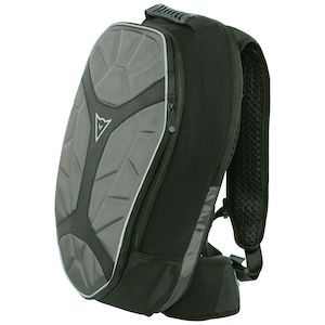 a0483fc607 Dainese D-Gambit Backpack - Cycle Gear