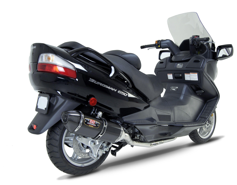 Suzuki Burgman 650 Wiring Diagram 2008 400 Problems Fine An650 Gallery Standart 2013 Scooter Awesome