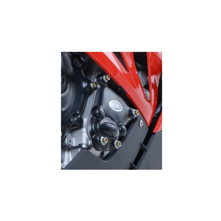 R&G Racing Race Series Engine Cover Set BMW S1000RR / S1000R / S1000XR
