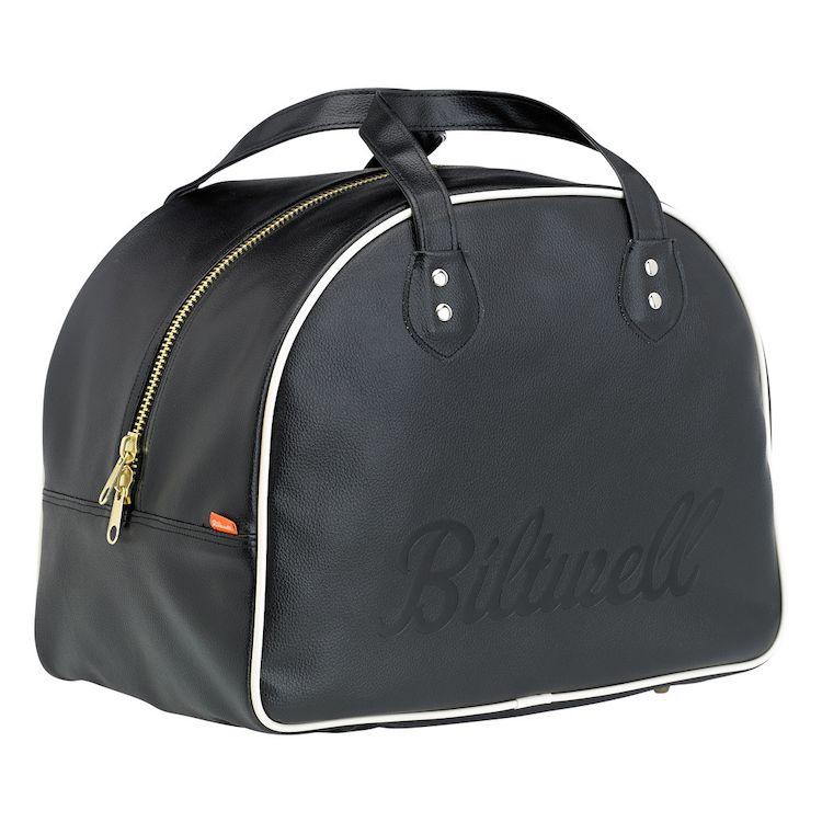 Biltwell Rover Helmet Bag