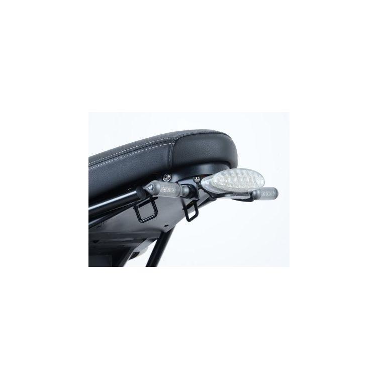 R&G Racing Fender Eliminator BMW R Nine T 2014-2020