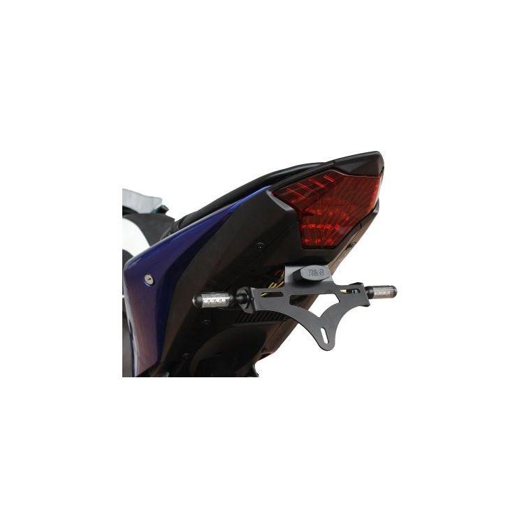 R&G Racing Fender Eliminator Yamaha R3 2015-2021