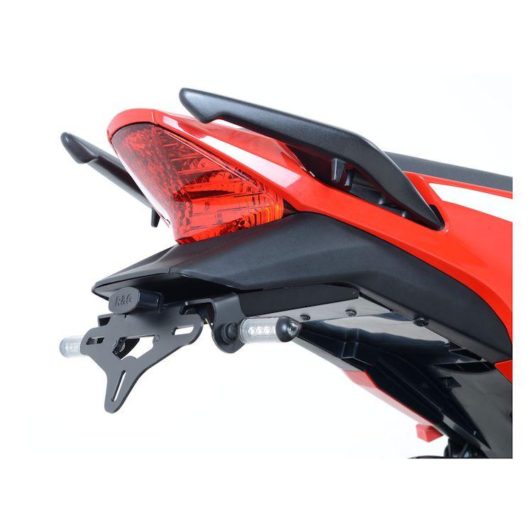 R&G Racing Fender Eliminator Honda CBR300R / CB300F 2015-2020