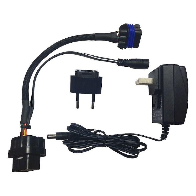 Flash Tune Bench ECU Flashing Kit