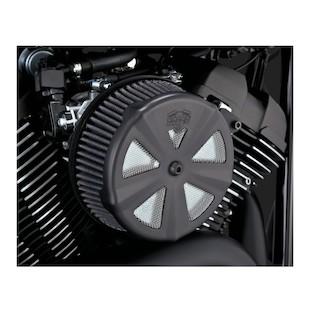 Vance & Hines VO2 Naked Air Intake Kit Yamaha Bolt 2014-2016 943734